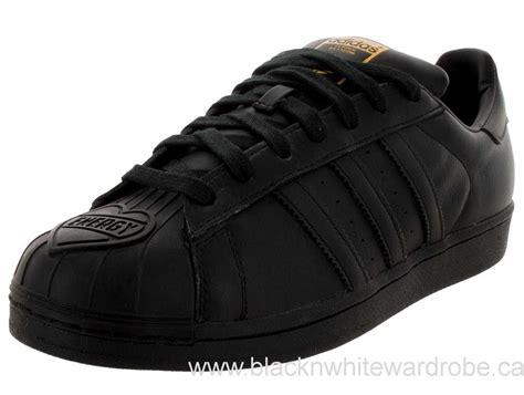 vq3300002560 canada s s adidas s superstar pharrell supersh originals casual