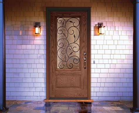Feather River Exterior Doors Pin By Gatlin On For The Home Pinterest
