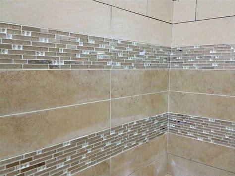 piastrelle mosaico prezzi oltre 25 fantastiche idee su piastrelle da cucina su