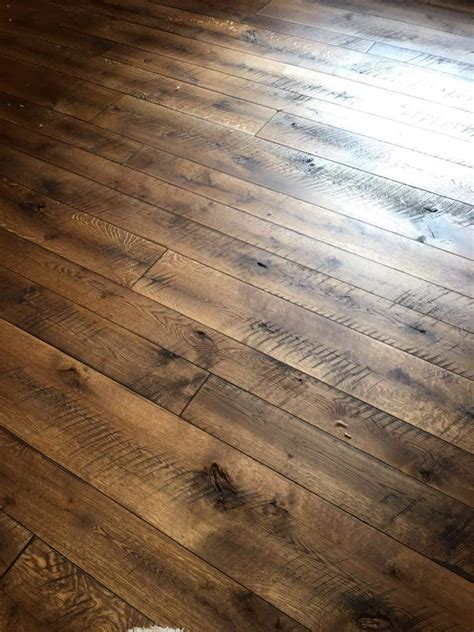 Allegheny Flooring by Allegheny Mountain Hardwood Flooring Custom Surface Options