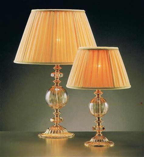 ladario da letto moderno lumi da letto due effe lumi cristallo lume