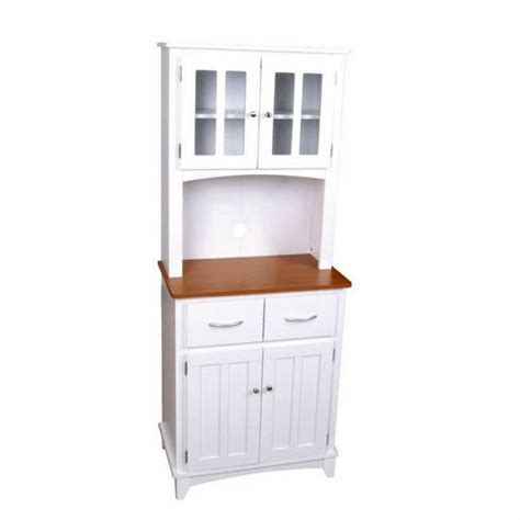 kitchen furniture storage kitchen kitchen storage cabinets laurieflower 017