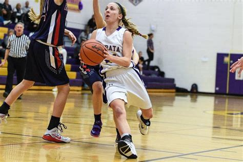section v basketball stats girls basketball stats and stars for tuesday feb 2