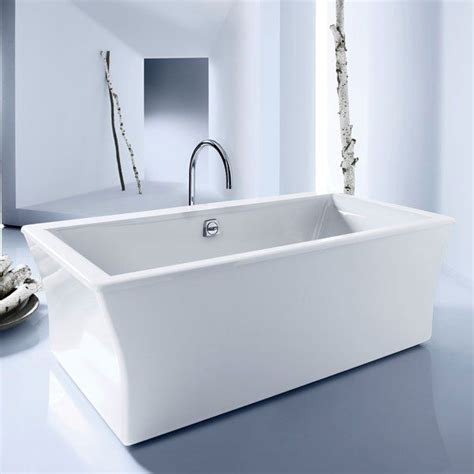 best acrylic bathtubs best 25 acrylic tub ideas on pinterest acrylic shower