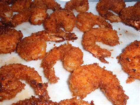 fried shrimp image search results