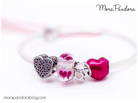 valentines pandora charms review in my from pandora s 2016 mora