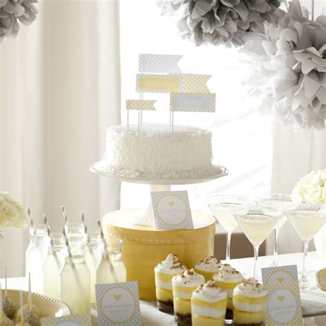 Baby Plans For Tomkat by 1000 Ideas About Baby Showers On