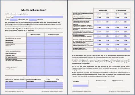 haus und grund mietvertrag haus und grund mietvertrag pdf kostenlos wowkeyword