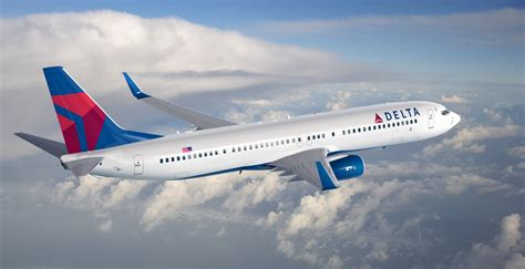 pictures of planes delta adding ta service from alabama s c for college