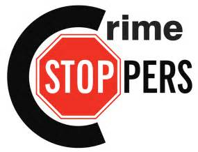 Crime Stoppers Berrien County Sheriff S Department