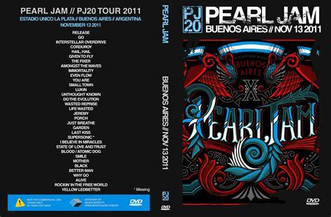 immagine in cornice pearl jam dvd pearl jam immagine in cornice