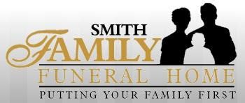 Smith Family Funeral Home by Smith Family Funeral Home In Port Huron Mi 48060 Mlive