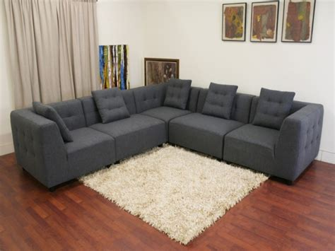 modular sectional sofas for small spaces modern couches for small spaces modern modular sofa