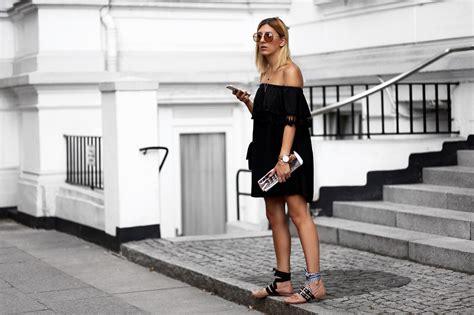 Miu Flats miu miu ballet flats shoes alert fashion tag