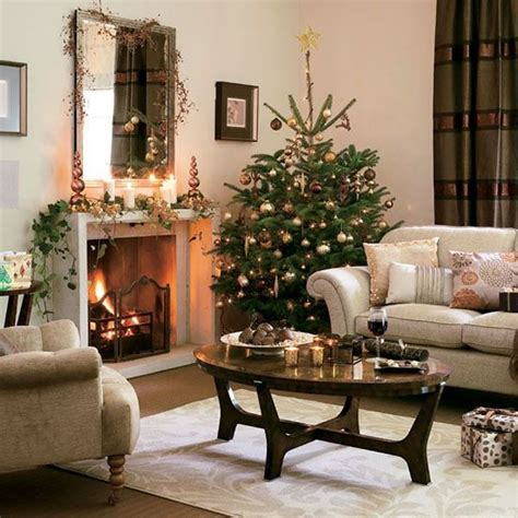 decorating images 42 christmas tree decorating ideas you should take in