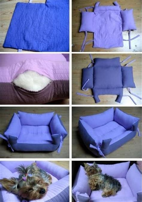 diy dog bed pillow 25 best ideas about pillow pets on pinterest disney pillow pets scooby doo and new