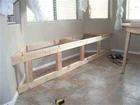 how to build a window seat with storage it s the things that make a house a home diy