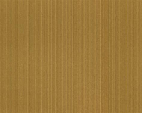 gold vinyl wallpaper versace greek key