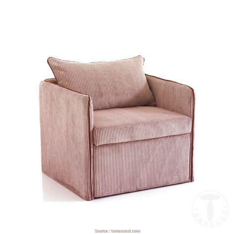 divano letto grande grande 5 divano letto rosa antico jake vintage