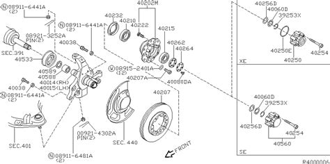 buy car manuals 1993 nissan altima spare parts catalogs 2014 nissan pathfinder parts diagram imageresizertool com