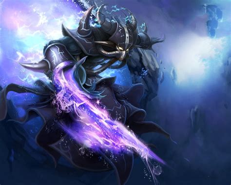 wallpaper game hd 1280x1024 league of legends game hd wallpapers 5 1280x1024