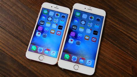 iphone   review cnet