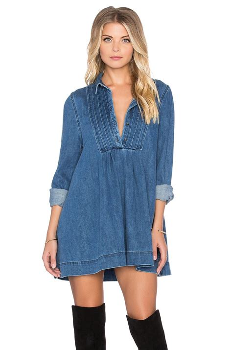 Dress Tunic Baby 17 best images about tunics on