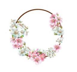 best 20 flower frame ideas on pinterest bridal shower backdrop photo booth frame and bridal