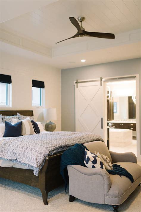 lovely transitional bedroom designs   inspiration