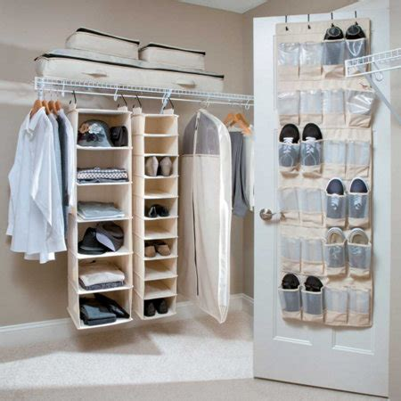 heavy duty canvas closet organizers improvements catalog