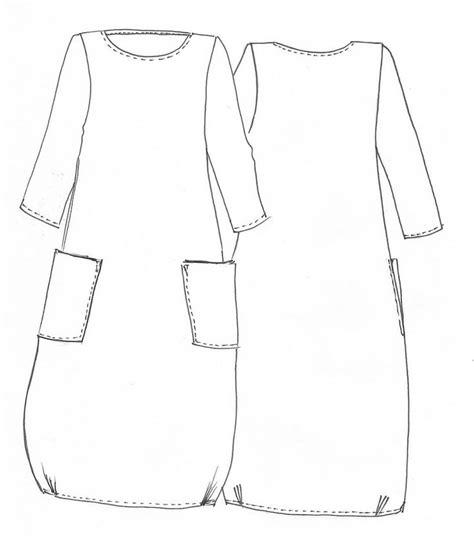 pattern linen free best 25 linen dress pattern ideas on pinterest linen
