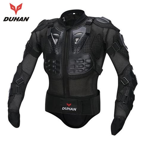 wholesale motocross gear buy wholesale motocross gear from china motocross