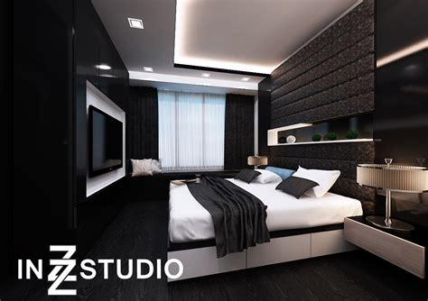 3 bed bedroom designs 3 bedroom condo interior designs style rbservis com