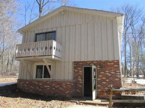 saylorsburg pennsylvania pa fsbo homes for sale