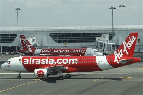 airasia home airasia offers fly like a superstar discount on airfares
