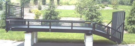 12 landscape truck beds