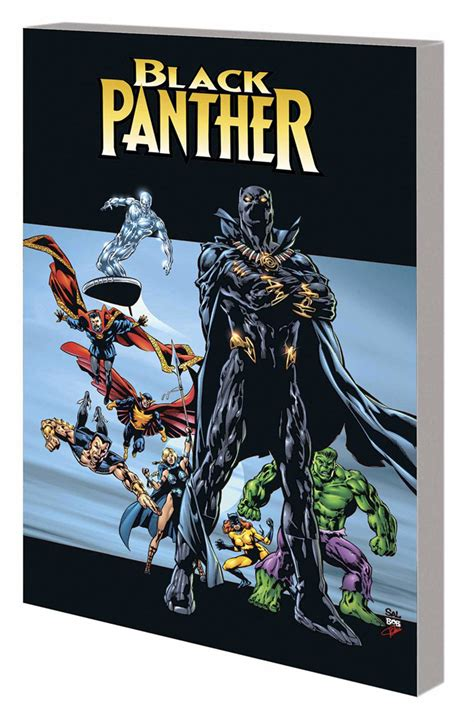 black panther by christopher priest the complete collection volume 1 westfield comics 187 markley s fevered brain a