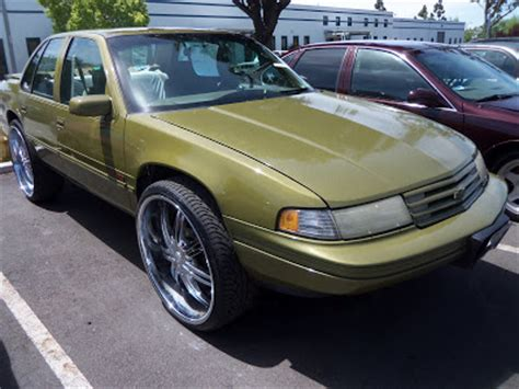 how to fix cars 1994 chevrolet lumina free book repair manuals auto body collision repair car paint in fremont hayward union city san francisco bay 1994