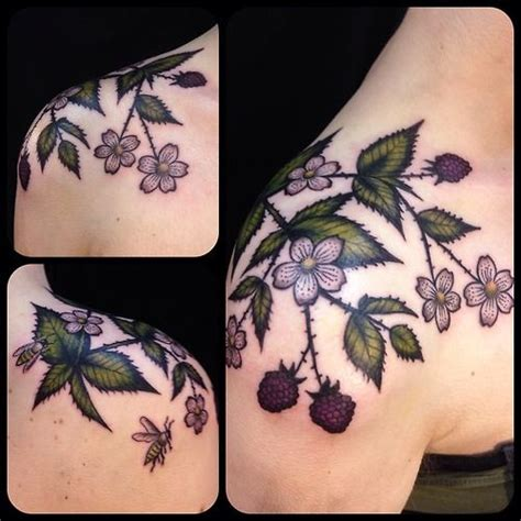 tattoo maker for blackberry 25 best ideas about blackberry tattoo on pinterest fox