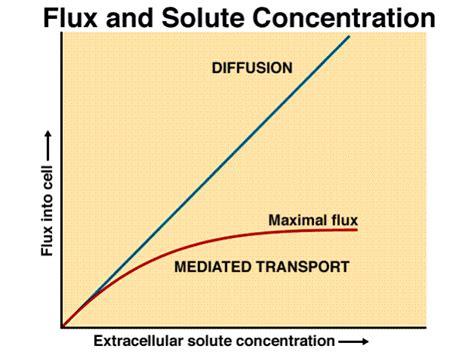 movement  substances  cell membranes