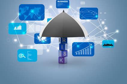 Insurance Adjustor Appointment Scheduling Software   GigaBook