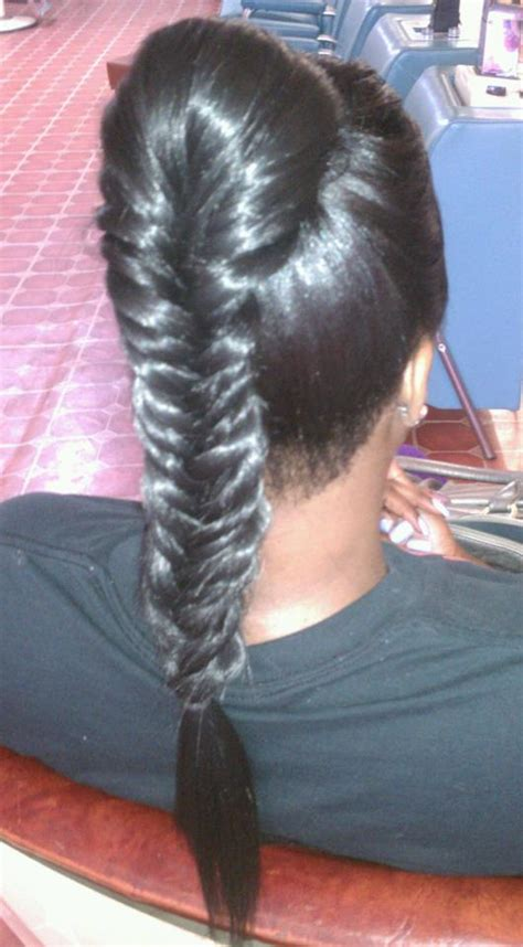 african fishtail braid pictures fishtail hair styles 2017 2018 best cars reviews