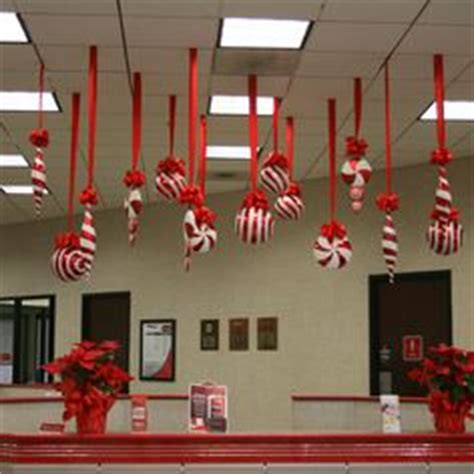 christmas ceiling fan decorating ideas 1000 images about ceiling decor on ceilings fishing line and ceiling decor