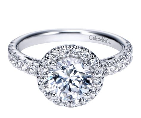 styles of vintage engagement rings 15 photo of vintage style wedding rings for