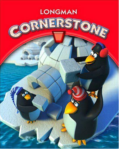 Cornerstone 2013 Workbook Grade 4 gabrielasbooks just launched on usa marketplace pulse