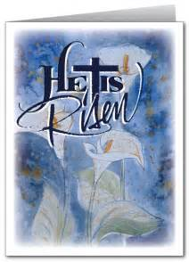 easter greeting cards religious christian easter greeting card 10529 harrison greetings business greeting cards