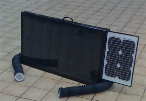 solar powered heat l solar powered house heater 28 images solar power home