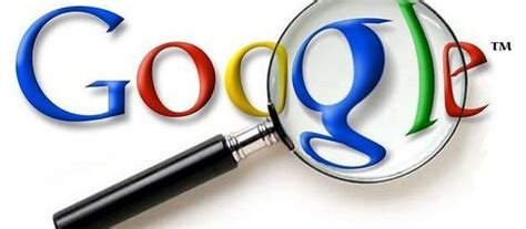 imagenes relacionadas google b 250 squedas avanzadas en google operadores y trucos