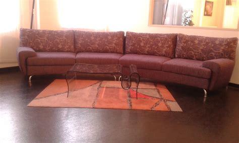divani 6 divani divano di design curvo 6 posti divani a prezzi scontati