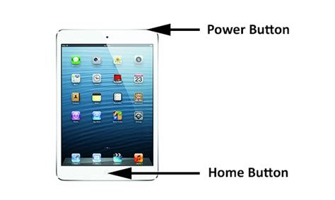 how to get the home button on your screen 28 images
